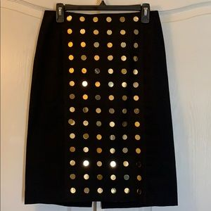 Kate Spade ♠️ Saturday™️ |  Pencil Skirt.